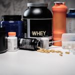 ectomorph weight gain supplements