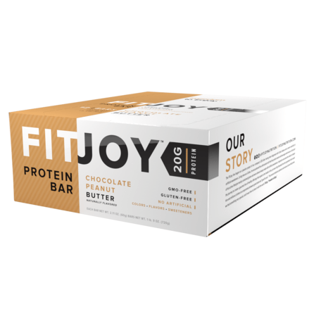 fitjoy-chocolate-peanut-butter.png