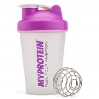 Myprotein Active Women Mini Shaker