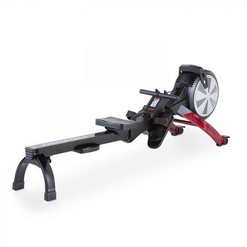ProForm R600 V1 Rower