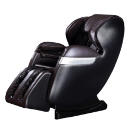 Sasaki 6 Series 3D Supreme Massage Chair