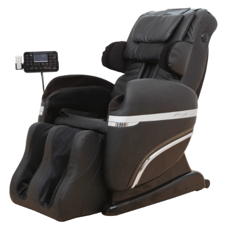 Sasaki 8 Series 3D Ultimate Massage Chair