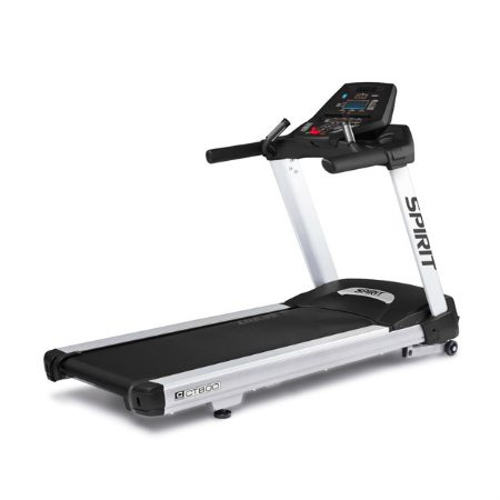 Spirit Fitness Club Series CT800
