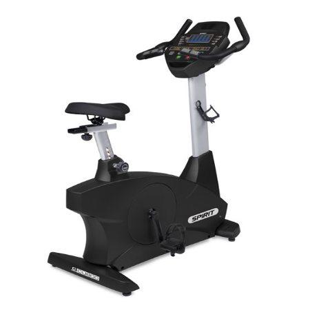 Spirit Fitness Club Series CU800 Upright