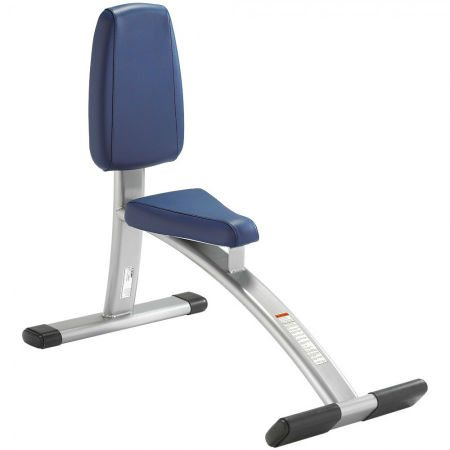 Cybex Free Weights Series Utility Bench