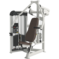 Cybex Prestige VRS Chest Press