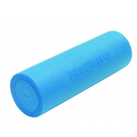 Foam Rollers & Physio Equipment