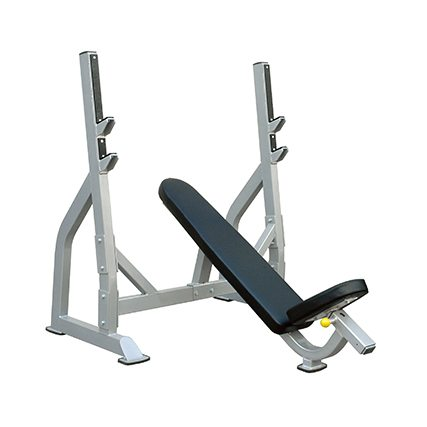 Incline Weight Benches