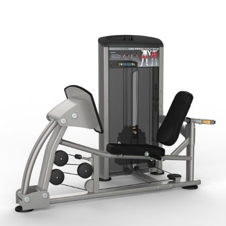Leg Exercise Machines