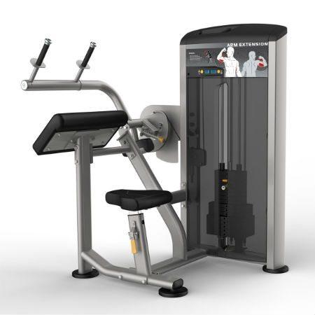 Tricep Machines