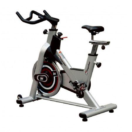 Impulse PS300 Indoor Cycle
