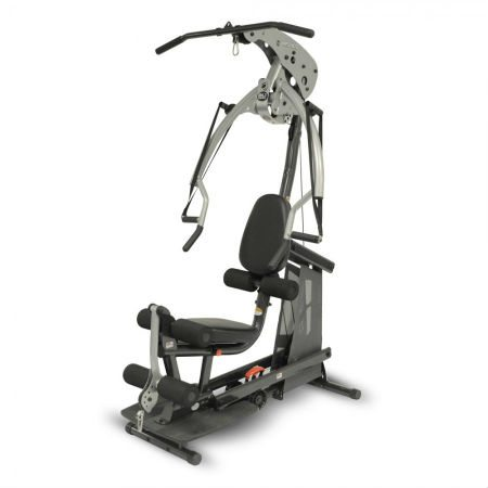 Inspire Fitness BL1 Body Lift Home Gym