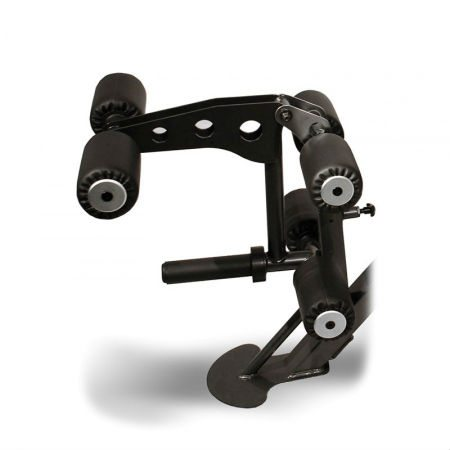 Inspire Fitness Leg Attachment For FID and SCS benches