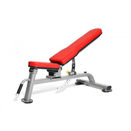 Folding Weight Benches (Adjustable)