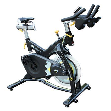 Indoor Cycles