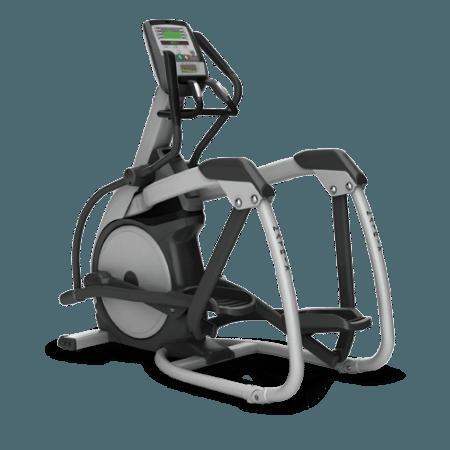 Matrix E3x Elliptical Trainer