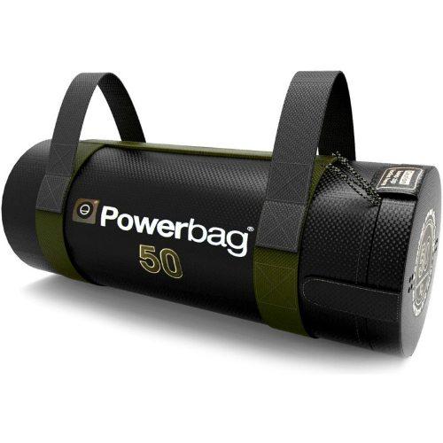 RAZE PowerBags