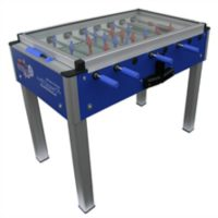 Roberto Sports College Pro Cover Football Table