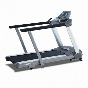 Spirit Fitness CT800 Medical Handrails