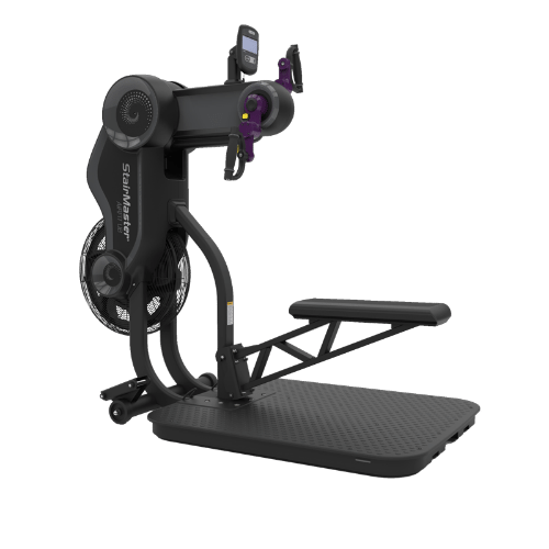 Stairmaster Airfit Upper Body Compare Prices At Fitness