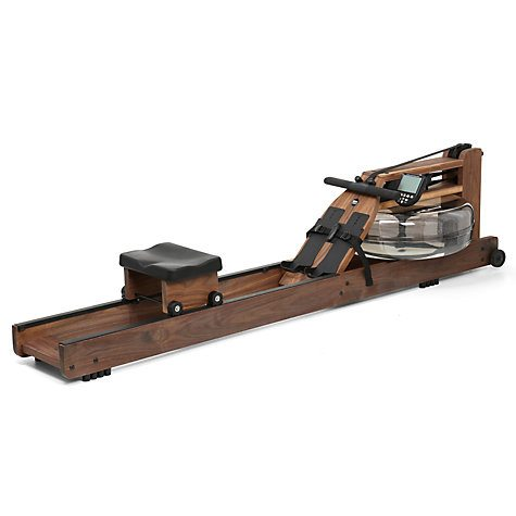 WaterRower Classic with S4 Monitor