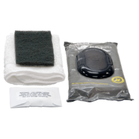 Cleaning Kit S1
