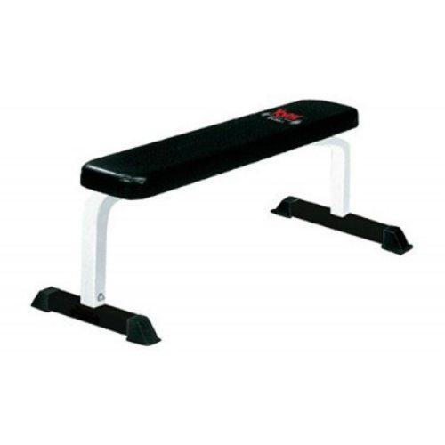 Flat Weight Benches