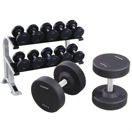 Dumbbell Sets