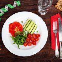 Crash diets that work and can reverse type 2 diabetes