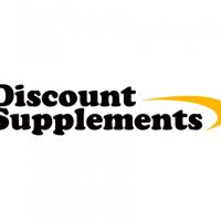 Discount Supplements Discount Code Voucher
