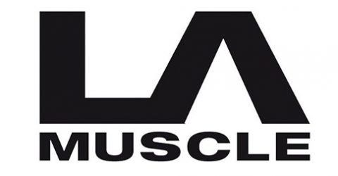 LA Muscle Discount Voucher Code