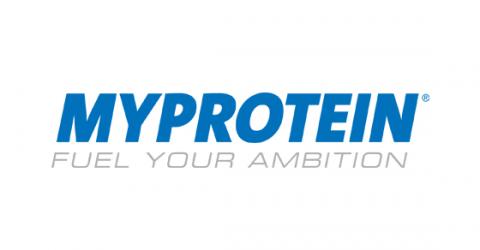 Myprotein Discount Code Voucher