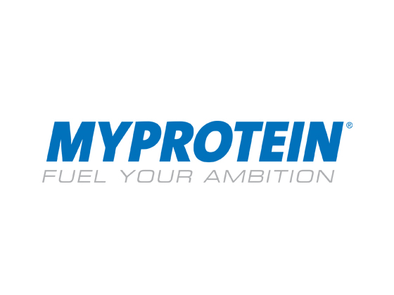 dd3bf9a77c02 Myprotein Discount Codes   Reviews