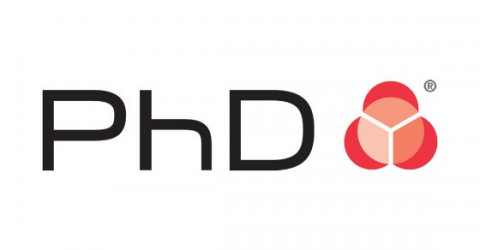 PhD Discount Codes