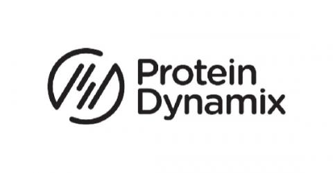 Protein Dynamix Discount Code Voucher