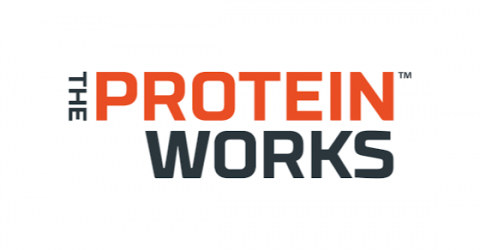 The Protein Works Discount Code Voucher