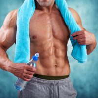 Get shredded with the right cutting diet | Fitness Savvy