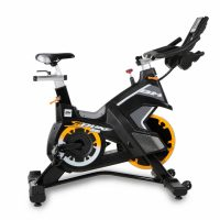 BH Fitness Super Duke Power Indoor Cycle