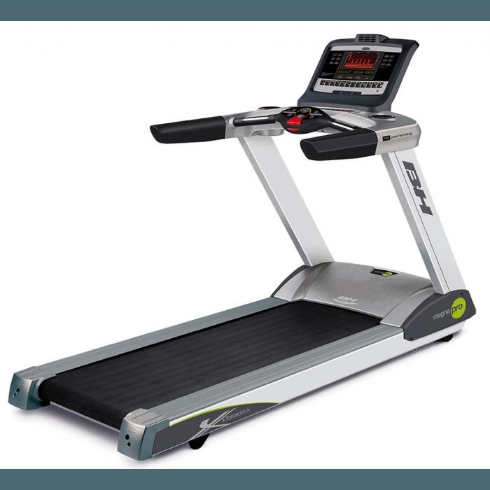 BH Fitness Magna Pro Light Commercial Treadmill