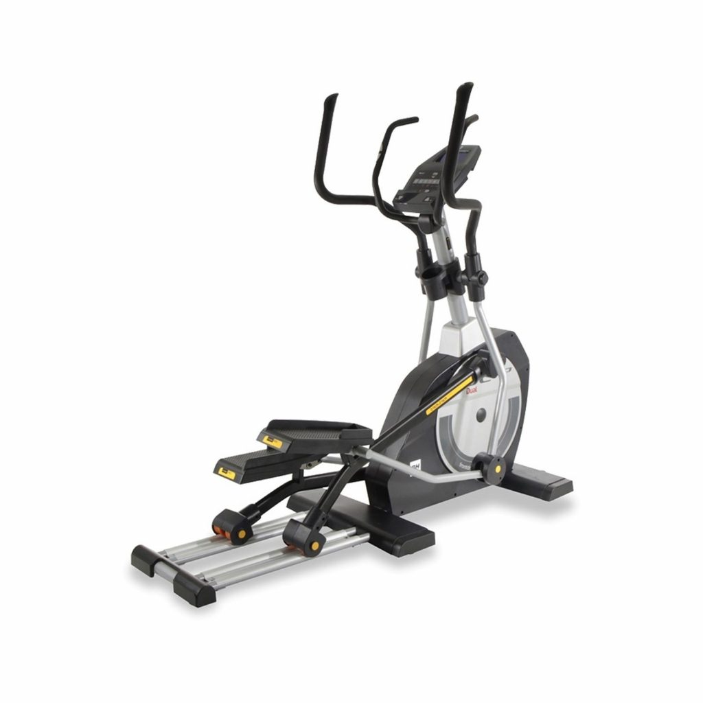 BH Fitness i.FDC20 Cross Trainer