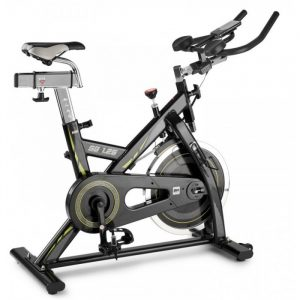 Bh Fitness SB1.25 Indoor Cycle