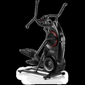 bowflex-max-trainer-m3
