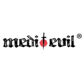 Medi-Evil