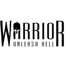 Warrior Nutrition