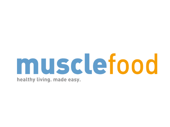 1916da879 Muscle Food Discount Codes   Reviews