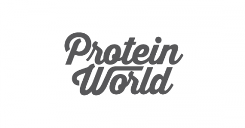 Protein World Discount Code Voucher