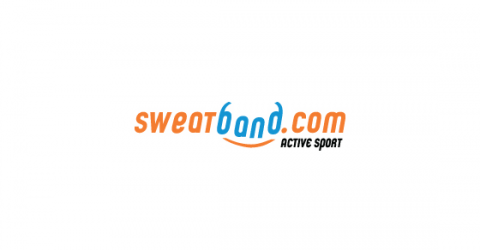 Sweatband Discount Code Voucher