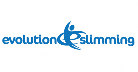 Evolution Slimming Discount Code Voucher