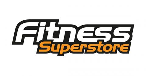 Fitness Superstore Discount Code Vouchers