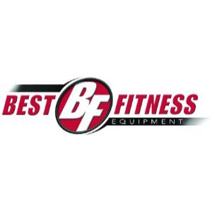 Best Fitness